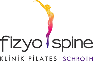 Fizyospine